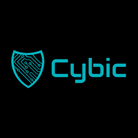 Cybic Pty Limited at Tech in Gov 2019