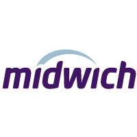 Midwich Australia Pty Limited at Tech in Gov 2019