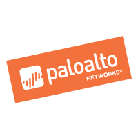 Palo Alto Networks (Australia) Pty Limited at Tech in Gov 2019
