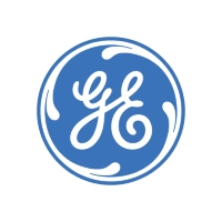 GE Aviation at World Aviation Festival