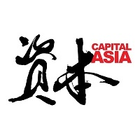 Capital Asia at Home Delivery Asia 2019