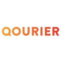 Qourier Private Limited at Home Delivery Asia 2019