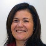 Valerie Faillat | Head Of Sanofi Espoir Foundation | Sanofi » speaking at PPMA 2020