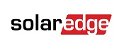 SolarEdge, exhibiting at Solar & Storage Live 2019