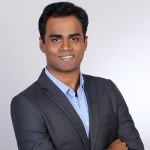 Siva Venkat | IT Audit Manager | Prudential Corporation Asia » speaking at Identity Week Asia