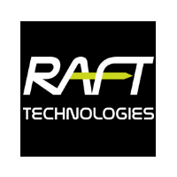 Raft Technologies at The Trading Show New York 2019