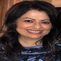Joanne Shamoun
