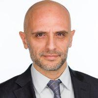 Salvatore La Rosa | Chief Scientific Officer | Children's Tumor Foundation » speaking at BioData West