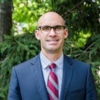 Kenton Johnston | Assistant Professor, Department of Health Management and Policy | Saint Louis University » speaking at BioData West