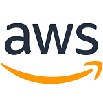 AWS at EduTECH Asia 2019
