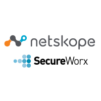 Netskope Australia Pty Limited at Tech in Gov 2019
