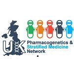 Pharmacogenetics and Stratified Medicine Network at Phar-East 2020