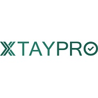 XtayPro at Home Delivery Asia 2019