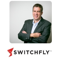 Alan Josephs, Chief Product Officer, Switchfly