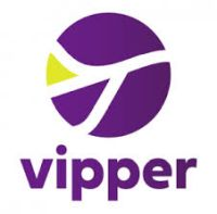 Vipper.com at World Aviation Festival