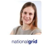 Laura Rainey | Senior Project Manager - Evs | National Grid » speaking at Solar & Storage Live