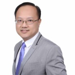 Steve Ng, Vice President, Digital Platform Operations, MediaCorp Pte Ltd