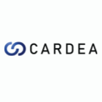 Cardea Bio at World Vaccine & Immunotherapy Congress West Coast 2019