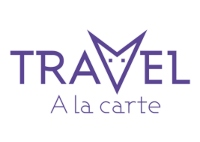 Travel a la Carte at HOST 2019