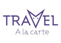 Travel a la Carte, exhibiting at HOST 2019