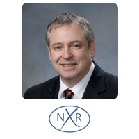 Dr Alain Vertes | Managing Director | NxR Biotechnologies » speaking at Advanced Therapies