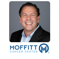 Albert Ribickas | Bmt/Qc Laboratories Manager, Cell Therapies Facility | Moffitt Cancer Center » speaking at Advanced Therapies
