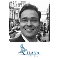 Armando Cuesta Díaz | Partner | Ilana Capital » speaking at Advanced Therapies