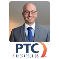 Axel Boehnke | Director Market Access Eu North | PTC Therapeutics » speaking at Advanced Therapies