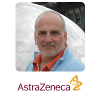 Dr Barry Rosen | Senior Principal Scientist And Director | AstraZeneca » speaking at Advanced Therapies