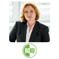 Cornelia Kasper | Professor, Biopharmaceutical Production And Technology | B.O.K.U. » speaking at Advanced Therapies