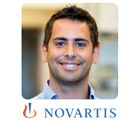 Dr Danilo Maddalo | Laboratory Head | Novartis Institutes for Biomedical Research » speaking at Advanced Therapies