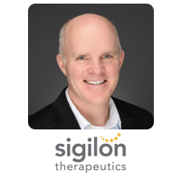 Devyn Smith | Chief Strategy Officer And Head Of Operations | Sigilon » speaking at Advanced Therapies