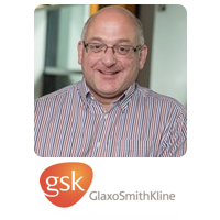 Paul S Carter | Cell And Gene Therapy Platform Cmc | GlaxoSmithKline » speaking at Advanced Therapies