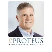 Greg Bonfiglio | Managing Partner | Proteus Venture Partners » speaking at Advanced Therapies