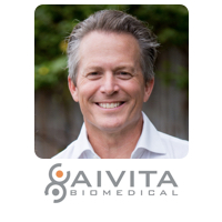 Hans Keirstead | Chief Executive Officer | AIVITA Biomedical » speaking at Advanced Therapies