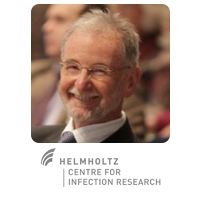 Hansjörg Hauser | Head Of Department Of Scientific Strategy | Helmholtz Centre for Infection Research GmbH » speaking at Advanced Therapies