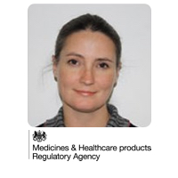 Janet Glassford | Quality Assessor | Medicines & Healthcare Products Regulatory Agency » speaking at Advanced Therapies