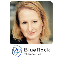 Jennifer Moody | Senior Director, Research Operations | BlueRock Therapeutics » speaking at Advanced Therapies