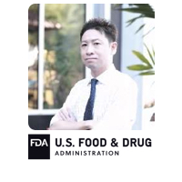 Dr Masahide Yano | Research Scientist | U.S. Food and Drug Administration » speaking at Advanced Therapies