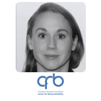 Lise Marie Grav | Postdoc | Technical University of Denmark » speaking at Advanced Therapies