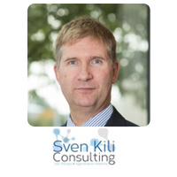 Sven Kili | Vice President And Head Of Gene Therapy Development | Sven Kili Consulting » speaking at Advanced Therapies