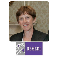 Mary Murphy | Principle Investigator | Remedi National University of Ireland Galway » speaking at Advanced Therapies