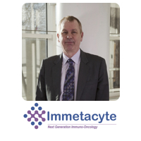 Neill Moray Mackenzie | Chairman And Board Mamber | Immetacyte » speaking at Advanced Therapies