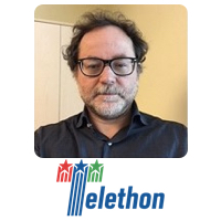 Stefano Zancan | Head Clinical Development And Operations | Fondazione Telethon » speaking at Advanced Therapies