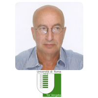 Vittorio Colizzi | Professor Of Immunology | University of Rome Tor Vergata » speaking at Advanced Therapies