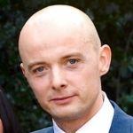 David Catterick | Health Economics Senior Manager | Amgen » speaking at PPMA 2020