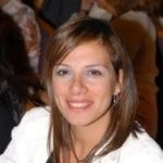 Hanadi Nahas | Chairman And General Manager | Access Core » speaking at PPMA 2020