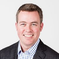 Matt Patterson | Senior Sales Engineer | Netskope Australia Pty Limited » speaking at Tech in Gov