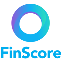 FinScore at Seamless Philippines 2020