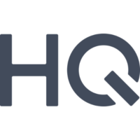 HQ, exhibiting at HOST 2019